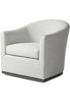 4a515004dcad 7006 Swivel Tub Chair Gresham House Furniture Style  7006 Swivel Tub Chair