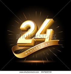 #background; #number; #braides; #ribbon; #vector; #award; #golden; #awesome; #age; #design; #western; #illustration; #symbol; #decorative; #beautiful  #pattern; #golden; #triumph; #medallion; #achievement; #anniversary; #sign; #success; #jubilee; #luxury; #celebration; #decor; #2017 #insignia; #illustration; #ornamental; #certificate; #shiny; #wedding; #glint; #birthday; #business; #honor #3d #silver #gold #infographic #trend #campaign #2017 #2018 #wedding #name #popular #freedom #calendar