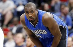 Can Raptors land Serge Ibaka from demanding Magic? = Talks of a potential Carmelo Anthony trade to the Los Angeles Clippers have started churning the NBA rumor mill. It would mark the end of an era to…..
