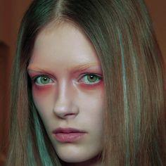 makeupartistsmeet:  #Makeup