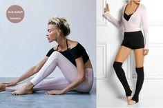 Body Ballet® Iniciación & Reciclaje. Intensivo, Julio 2016. Ideal para los amantes del ballet clásico. Apto para mujeres y hombres de todas las edades + Info // info@carolinadepedro.com