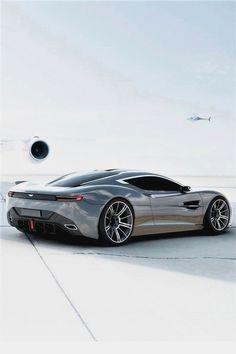 Luxury Sports Cars, Sport Cars, Aston Martin Vulcan, Aston Martin Vanquish, Aston Martin Rapide, Auto Design, Supercars, Audi Supercar, Racing Wallpaper