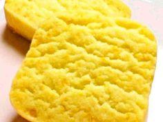 すぐできる3☆さくさくチーズクッキー♪の画像