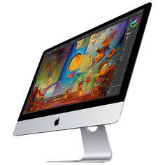 Apple iMac 27 pouces avec écran Retina 5K (MK462FN/A) (MK462FN/A) : achat / vente Ordinateur Mac sur ldlc.com