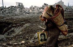 chechnya photos - Google Search