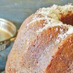 Κέικ με ινδοκάρυδο και γιαούρτι – Χρυσές Συνταγές Food And Drink, Sweets, Bread, Cooking, Desserts, Recipes, Yum Yum, Cakes, Party