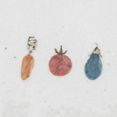 【쿠리하라 하루미 / 일식 그릇】 롱혼 접시 야채 | 구리하라 하루미 온라인 쇼핑