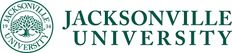 Jacksonville University Colleges in Florida My Graduation Dress College, Short Graduation Dresses, Graduation Pictures, Graduation Outfits, Jacksonville University, University Of Arizona, Colleges In Florida, Learning For Life, Graduation Balloons