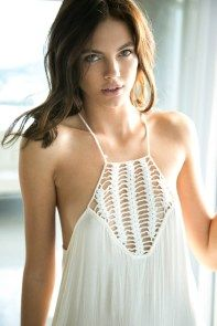 Kristina Peric 04