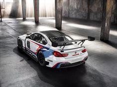 Bmw M6 Coupe, Bmw Serie 6, Bmw 6 Series, Sport Cars, Race Cars, Porsche Rs, Bmw Motorsport, Bmw Accessories, Bavarian Motor Works