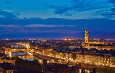 Релаис Санта Цроце, Фиренца - Фото галерија