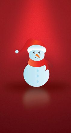 22 Ideas Wall Paper Phone Men Merry Christmas For 2019 Holiday Iphone Wallpaper, Iphone 5s Wallpaper, New Year Wallpaper, Winter Wallpaper, Room Wallpaper, Cellphone Wallpaper, Wallpaper Backgrounds, Iphone Wallpapers, Christmas And New Year