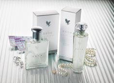 Forever Living is the largest grower and manufacturer of aloe vera and aloe vera based products in the world. As the experts, we are The Aloe Vera Company. Forever Aloe, Cologne Spray, Forever Living Products, Green Accents, Aloe Vera Gel, After Shave, Bergamot, Geraniums, Perfume Bottles