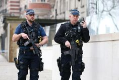 swat Crime scene - Google 搜尋