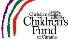 Christian Children's Fund of Canada - Organizations That Help People in NeedPLEASE VISIT  http://mgv.me/g7WYR                           www.youcaring.com/donationmoneyfreetocharity