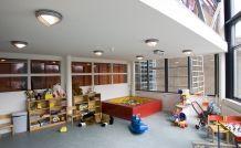 Fonkelnieuw De 14 beste afbeeldingen van Ronald McDonald Huis AMC Amsterdam XO-86