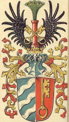 hupp-1910-9