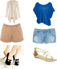 """""""Untitled #19"""" by soleil-olivia on Polyvore"""