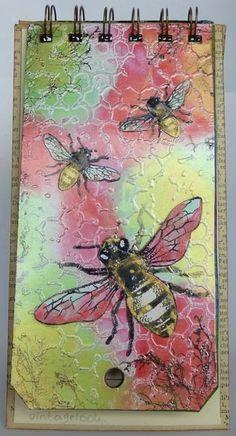 Each Card is Unique