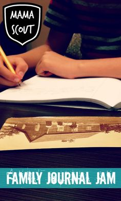 Online writing workshop for kids :: online summer camp ideas for home :: creative writing ideas for kids