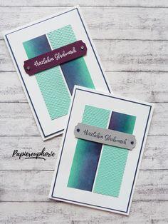 Cleanandsimplecard schlichte Glückwunschkarte Besondere Momente #diycards #crafting #astridspapiereuphorie #stampinup #stampinupösterreich #stampinupdemo #stampinupwien #cleanandsimplecards #cardsformen #männerkarten #besonderemomente #birthdaycard #geburtstagskarte #kreativmitpapier #diy #besonderemomente #handemadecards #cardmaking #paperlove #diycards #creative #diykarten #papierliebe #simplestamping #cleanandeasycard Cards For Men, Workshop, Stampinup, Cleaning, Simple, Creative, Paper, Man Card, Cordial