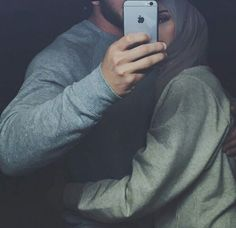 couple, muslim, and hijab resmi