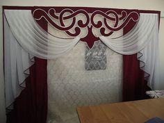 http://ok.ru/profile/522718472185/album/504213406969/519894606073