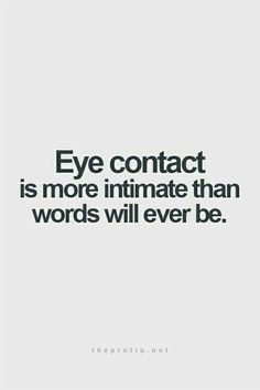26 Silence Quotes - January represent culture, behavior, nature and values of people. They also make us able to communicate with people happy 26 Silence Quotes Eye Quotes, Words Quotes, Wise Words, Sayings, Quotes About Eyes, Ironic Quotes, In Your Eyes Quotes, Quotes About Smiling, Stupid Love Quotes