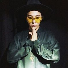 GN  GN My KinG ♥️♥️ @xxxibgdrgn #xxxibgdrgn #gd #gdragon #jiyong #kwonjiyong #kwonleader #bigbang #vip