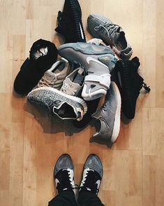 S77417 zapatillas adidas ultra impulsar Pinterest