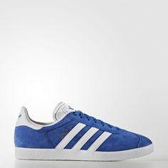 adidas - Gazelle Shoes