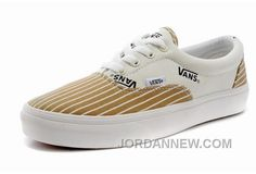 http://www.jordannew.com/vans-vault-og-era-lx-stripes-brown-offwhite-womens-shoes-for-sale.html VANS VAULT OG ERA LX STRIPES BROWN OFF-WHITE WOMENS SHOES FOR SALE Only 70.41€ , Free Shipping!