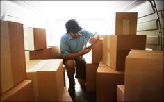 Apartment Movers Orlando FL