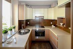 Kitchen Remodel: Small kitchen renovation ideas & trends for 2019 Rustic Kitchen, Kitchen Decor, Kitchen Ideas, Kitchen Buffet, Kitchen Mats, Pantry Ideas, French Kitchen, Buy Kitchen, Kitchen Things