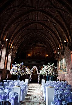 All your wedding ideas, Advice & Inspiration Wedding Blog, Wedding Venues, Wedding Ideas, Carlton Towers, Peckforton Castle, Maybe Someday, New Zealand Travel, England Uk, Big Day