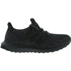 83be4dd215a adidas Ultra Boost - Damen Schuhe (BB6171)   Foot Locker » Riesige Auswahl  für