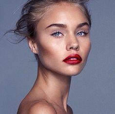 Makeup ❖