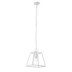 Amata pendant lamp from SPOT Light