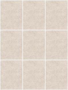 Siena Beige Wall Tile