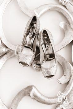 #DubaiWeddings #Weddingvideo #BeachWedding #Photography #Videography #DubaiVideography #DubaiPhotography