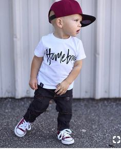 Baby outfits, toddler boy outfits, kids outfits, baby boy swag, k Boys Summer Outfits, Little Boy Outfits, Summer Boy, Kids Outfits, Baby Outfits, Swag Outfits, Toddler Boy Fashion, Little Boy Fashion, Toddler Boy Outfits