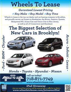 11 best new york car dealership deals images on pinterest rh pinterest com