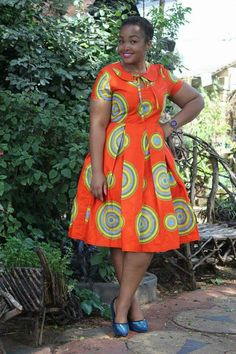 Best African Dresses, African Fashion Ankara, Latest African Fashion Dresses, African Print Fashion, Africa Fashion, African Attire, Traditional African Clothing, Traditional Dresses, African Print Dress Designs