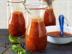 Tomatensoße einkochen - tomatensosse-b