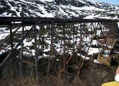skagway alaska - Google Search Skagway Alaska, Google Search, Places, Outdoor, Outdoors, Outdoor Games, Outdoor Living, Lugares