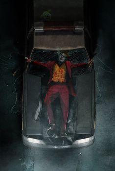 Batman Joker Wallpaper, Joker Iphone Wallpaper, Nature Iphone Wallpaper, Joker Wallpapers, Joker Images, Joker Pics, Marvel Images, Joker Comic, Joker Art