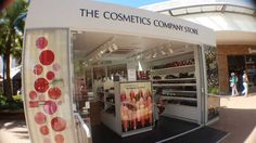 3b954d030fe 934 Best Cosmetic Company ideas images