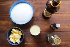 Amarula Fudge — Titian and Turmeric Baileys Fudge, Salted Caramel Fudge, Salted Caramels, Fudge Recipes, Easy Recipes, South African Recipes, Oreo Cake, Russian Recipes, Curry Recipes