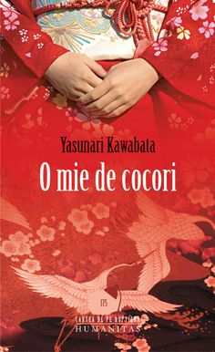 O mie de cocori | Humanitas Good Books, Books To Read, Amazing Books, My Escape, Japanese Culture, Bibliophile, Reading, Movie Posters, Universe
