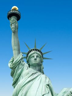 Win a one-of-a-kind trip to NYC for Fourth of July in the NY Summer in the City Sweeps!